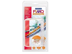 Roler Magic FIMO pripomoček Bead shap