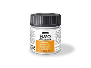 FIMO lak sijaj 35ml na vod. osnovi