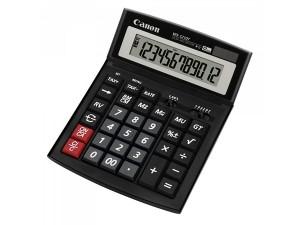 Kalkulator Canon WS-1210T 29